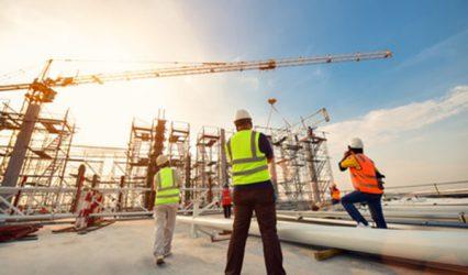 Cantieri e ponteggi in sicurezza: obblighi e redazione del PiMUS